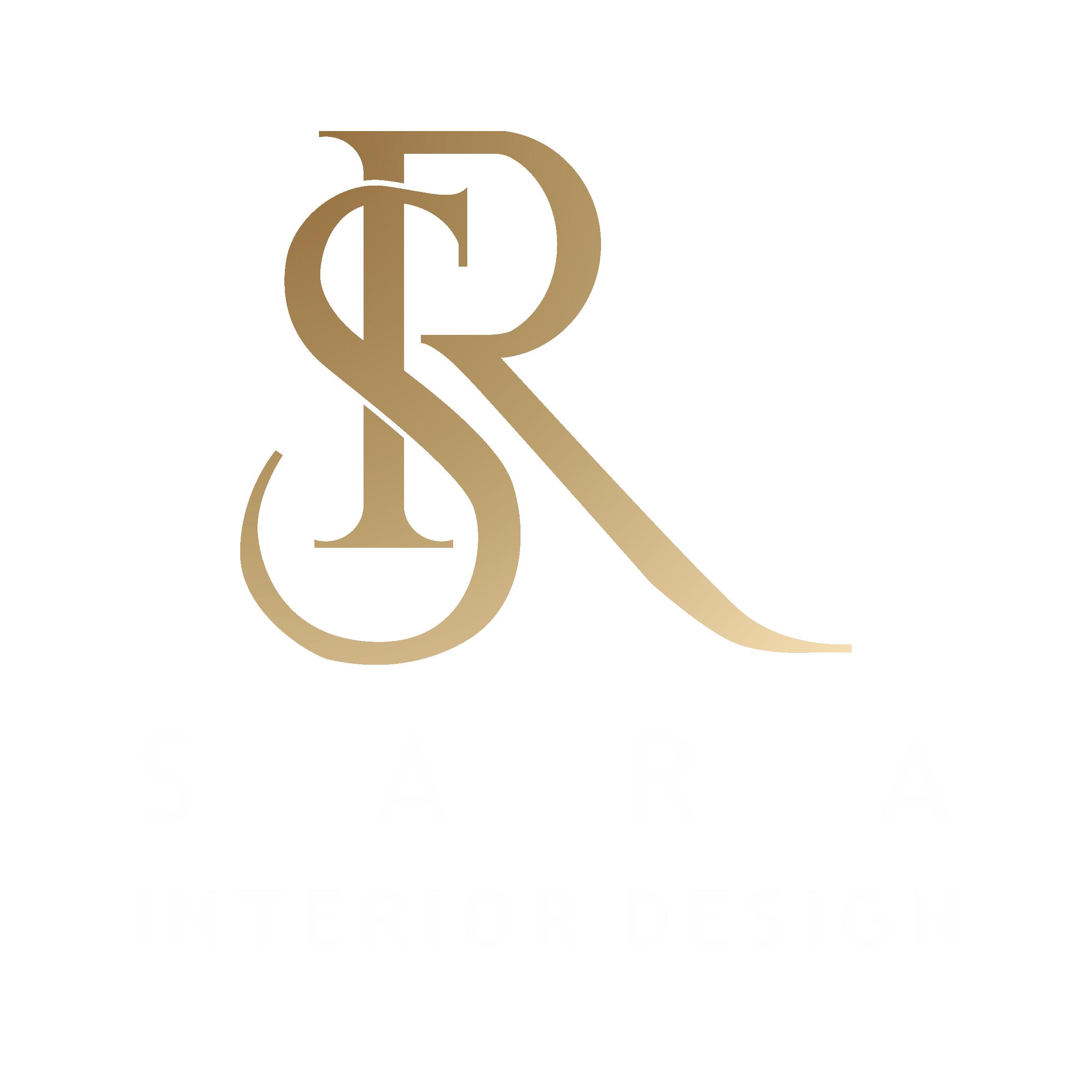 Sara Interior Design